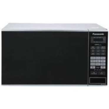 Panasonic NN-GT23HMFDG 20 L Grill Microwave Oven