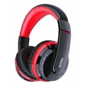 Intex Desire BT Bluetooth Headset