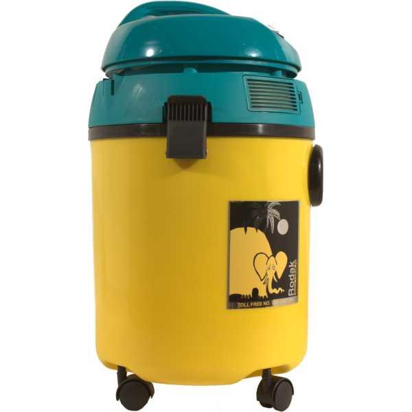 Rodak CarSpecial 3 30L Vacuum Cleaner