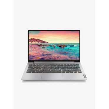 Lenovo S340 (81N700TKIN) Laptop