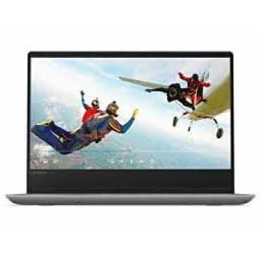 Lenovo Ideapad 330-15IKB (81DE00WRIN) Laptop - Platinum