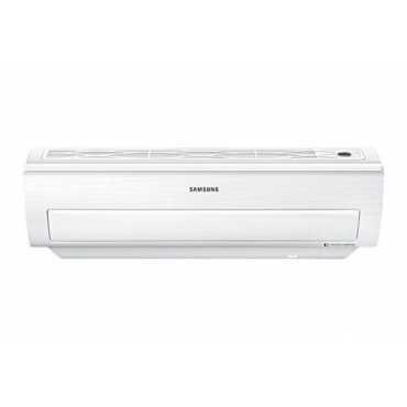 Samsung AR18JV5NBWK 1.5 Ton Inverter Split Air Conditioner