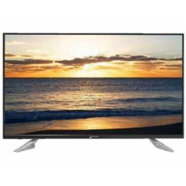 Micromax 50C5220MHD 50 inch Full HD LED TV