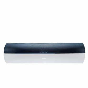 Toshiba (TY-SBX210) Sound Bar Speaker - Black