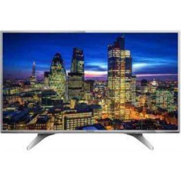 Panasonic VIERA TH-55DX650D 55 inch UHD Smart LED TV
