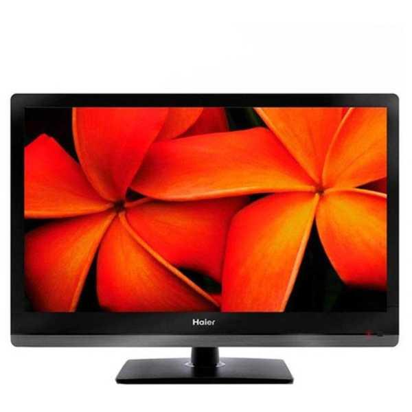 Haier (LE22P600) 22 Inch Full HD LED TV