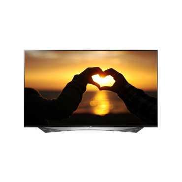 LG 79UH953T 79 Inch 4K Super UHD 3D Plus Smart IPS LED TV