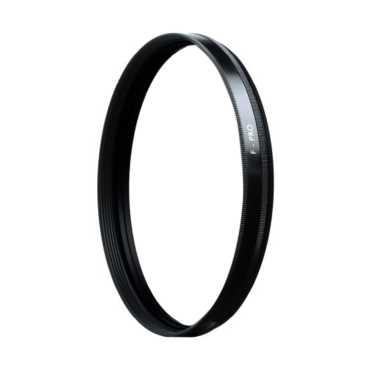 B+W 77mm XS-Pro Kaesemann Circular Polarizer Filter - Black