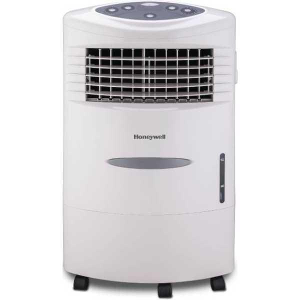 Honeywell CL20AE 20L Room Air Cooler