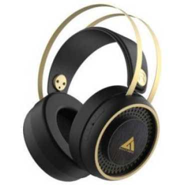Boult Audio Ranger Bluetooth Headset