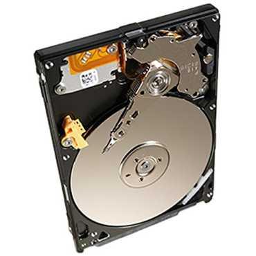 Seagate (STBD1000100) 1TB Internal Hard Disk