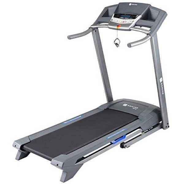 Domyos TC5 Treadmill