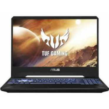 ASUS Asus TUF FX505GT-HN101T Laptop 15 6 Inch Core i5 9th Gen 8 GB Windows 10 512 GB SSD