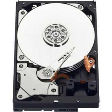 WD Blue WD10EZEX 1TB Internal Hard Disk