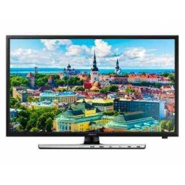 Samsung UA24J4100AR 24 inch HD ready LED TV