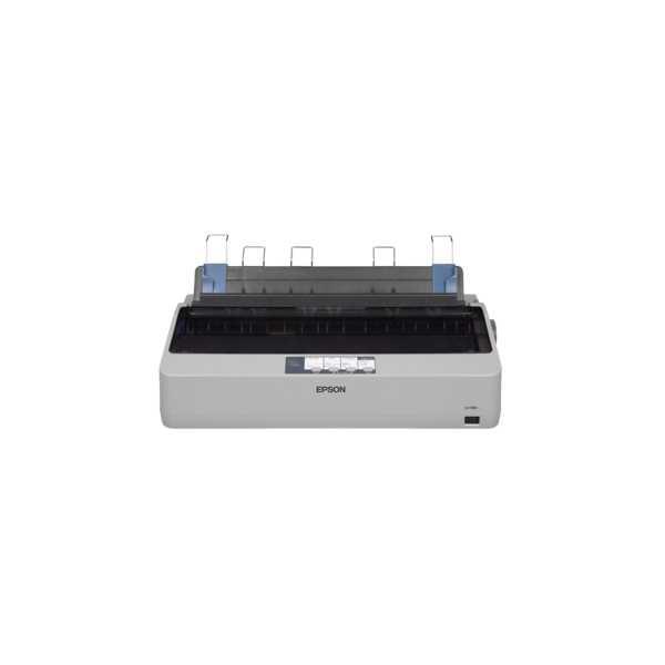 Epson Lx 1310 Dot Matrix Printer Driver, Epson Lx 1310 Dot Matrix