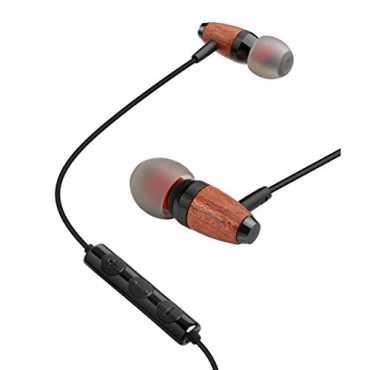 Awei ES-60TY In the Ear Headset - Black