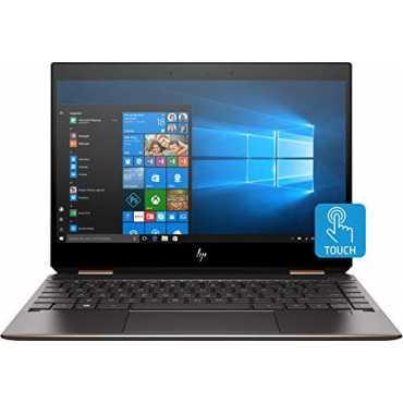HP Spectre x360 13-AP0101TU 2 in 1 Laptop
