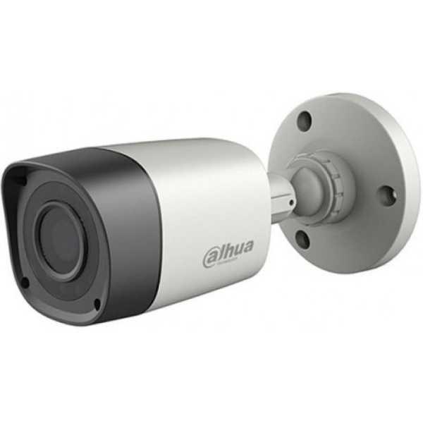 Dahua DH-HAC-HFW1220RP-0360B Bullet Camera