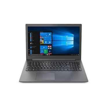 Lenovo Ideapad 130 (81H700BDIN) Laptop
