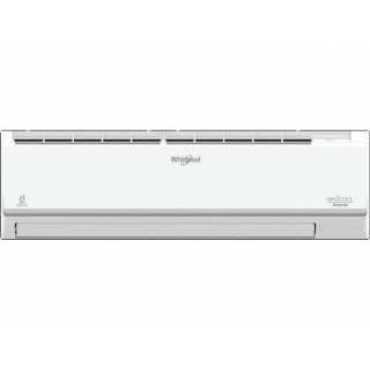 Whirlpool Magicool Pro SAI22B39MC0 2 Ton 3 Star Inverter Split Air Conditioner