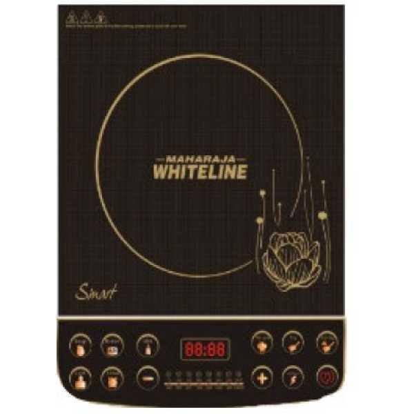 Maharaja Whiteline Smart-IC Induction Cook Top