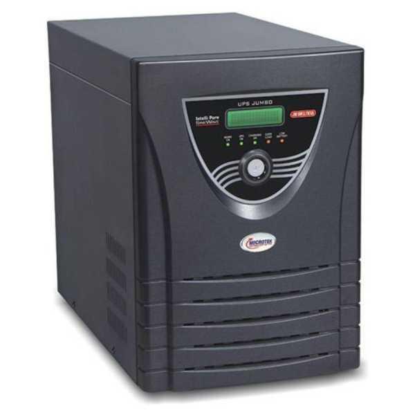 Microtek JMSW2500 24V Sine Wave Inverter