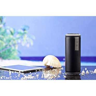 Envent LiveFree 570 Mobile Speaker - Blue | Black