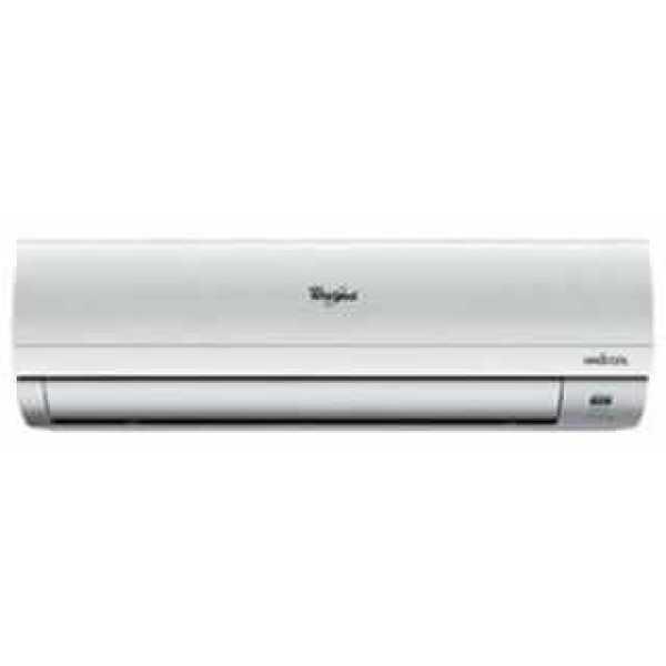 Whirlpool Magicool 1.5 Ton 3 Star Split Air Conditioner