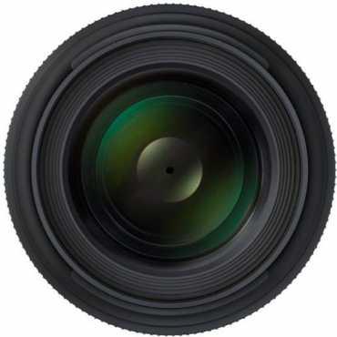 Tamron F017E (90MM) Telephoto Lens - Black