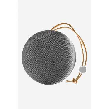 Ambrane BT-2900 5W Bluetooth Speaker