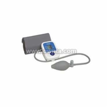 Omron HEM-4021 BP Monitor