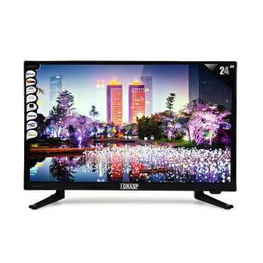 I Grasp IGB-24 24 Inch Full HD LED TV