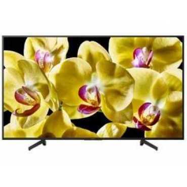 Sony BRAVIA KD-55X8000G 55 inch UHD Smart LED TV