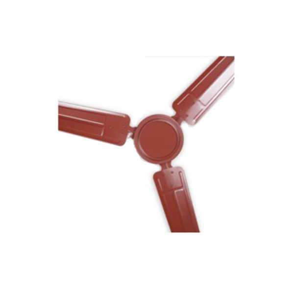Remson Stromy 3 Blade (1200mm) Ceiling Fan