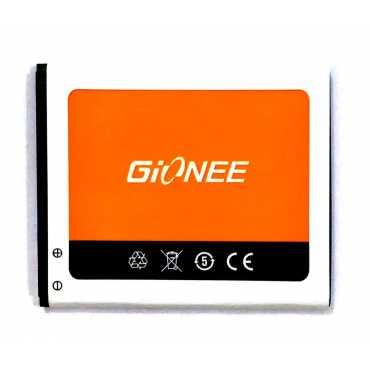 Gionee P4 2000mAh Battery