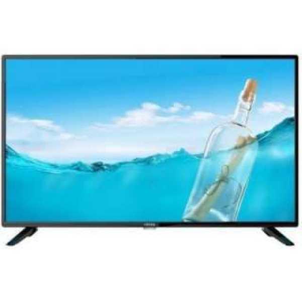 Onida 40HG 39 inch HD ready LED TV