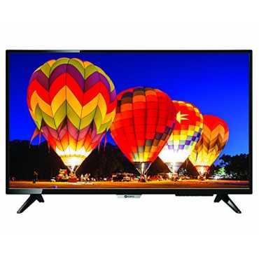 Koryo KLE32EXHN80 32 Inch HD Ready Slim LED TV