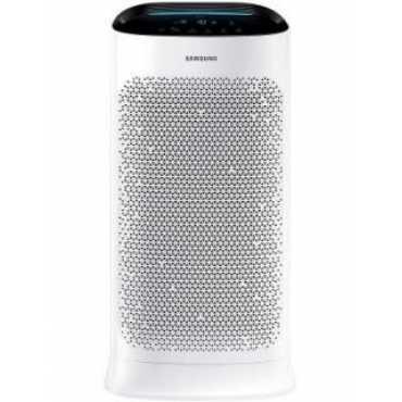 Samsung AX60T5080WD Air Purifier