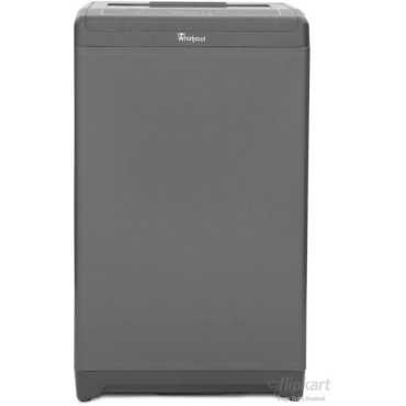 Whirlpool 7Kg Fully Automatic Top Load Washing Machine (WhiteMagic Premier)