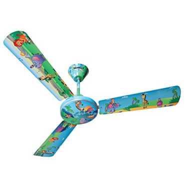 Havells Safari 3 Blade (1200mm) Ceiling Fan