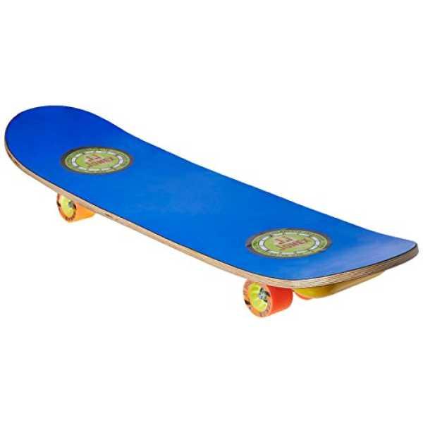 Jonex Speed Skate Board