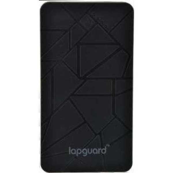 Lapguard LG1002 10000mAh Power Bank