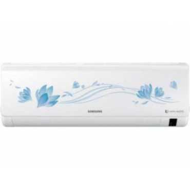 Samsung AR18TV5HLTUNNA 1 5 Ton 5 Star Inverter Split Air Conditioner