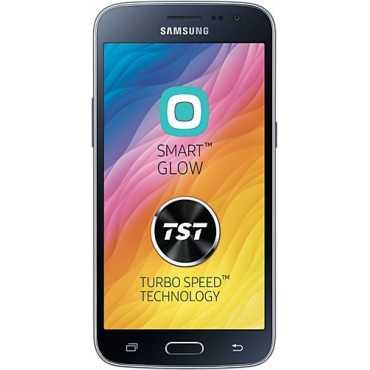 Samsung Galaxy J2 Pro - Gold | Black | Silver