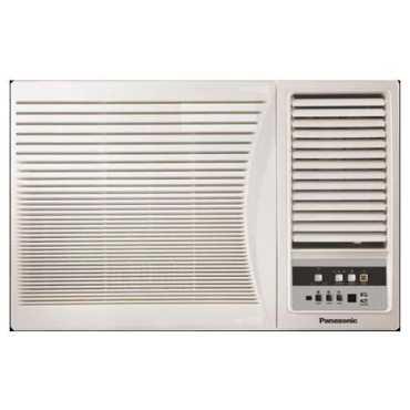 Panasonic LC183AG 1.5 Ton 3 Star Window Air Conditioner