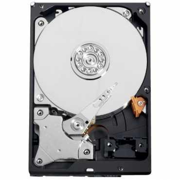 WD Caviar (WD30EZRX) 3TB Desktop Internal Hard Disk - Green