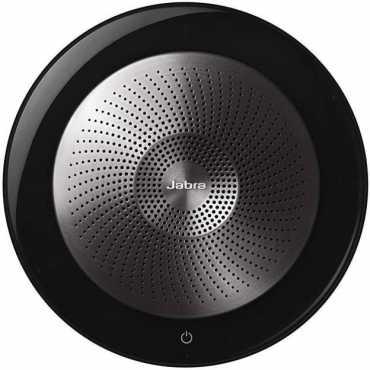 Jabra Speak 710 Wireless Speaker