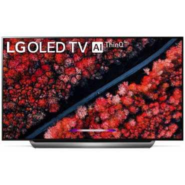 LG OLED77C9PTA 77 Inch Smart 4K Ultra HD OLED TV