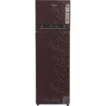 Whirlpool NEO IF305 ELT 292 L 3S Double Door Refrigerator (Gloria)